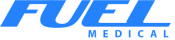 Fuel_Logo_blue
