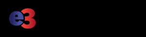 HCI Audiometrics Logo Color-01