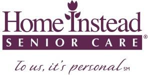 home-instead-senior-care_logo_2531