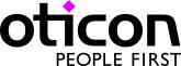 oticon_cmyk_p